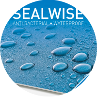 sealwise-antibacterieel-brochure